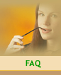 Southview Physical Therapy and Sports Rehabilitation Frequently Asked Questions
