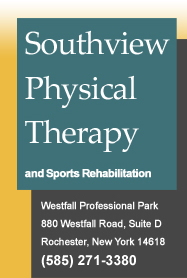 Southview Physical Therapy and Sports Rehabilitation